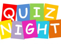 PTA Quiz Night - 23rd March 2018