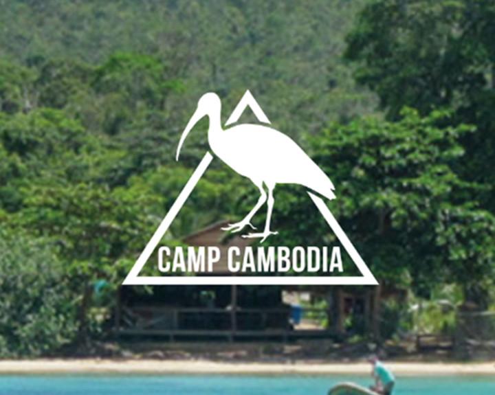 Camp Cambodia
