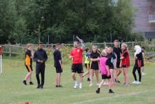 ESJ Sports Day - 3