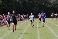 ESJ Sports Day - 15