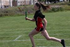 ESJ Sports Day - 14