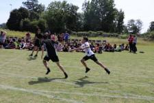 ESJ Sports Day - 13