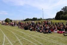 ESJ Sports Day - 12