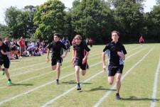 ESJ Sports Day - 9