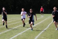 ESJ Sports Day - 8