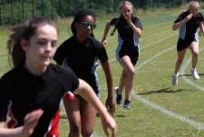ESJ Sports Day - 7