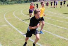 ESJ Sports Day - 6