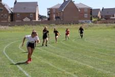 ESJ Sports Day - 5