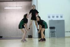 ESJ Sports Day - 4