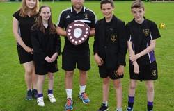 FHS-SportsDay-16-Winners_TrophyImage
