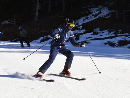 Ski_Trip_01
