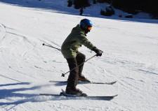 Ski_Trip_03