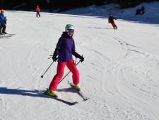 Ski_Trip_04