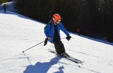 Ski_Trip_05