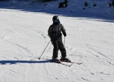 Ski_Trip_06