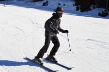 Ski_Trip_07