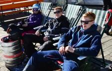 Ski_Trip_08