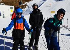 Ski_Trip_09
