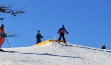 Ski_Trip_11