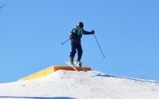 Ski_Trip_12