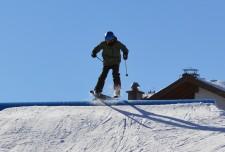 Ski_Trip_13
