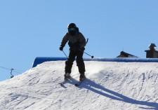Ski_Trip_14