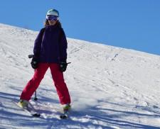 Ski_Trip_15
