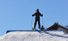 Ski_Trip_16