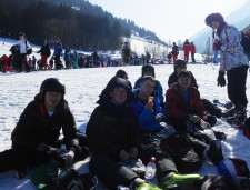 Ski_Trip_17