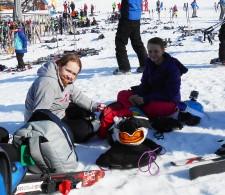 Ski_Trip_18