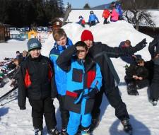 Ski_Trip_19