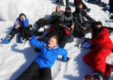 Ski_Trip_20