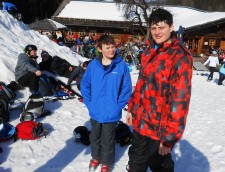 Ski_Trip_21