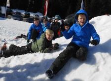 Ski_Trip_22