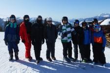Ski_Trip_23