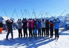 Ski_Trip_24