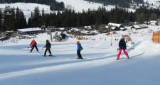 Ski_Trip_26