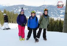 Ski_Trip_27