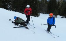Ski_Trip_28