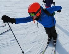 Ski_Trip_29