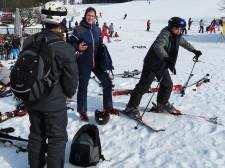 Ski_Trip_30
