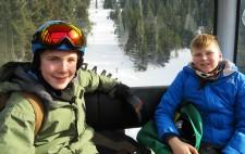 Ski_Trip_31