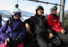 Ski_Trip_32