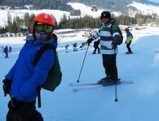 Ski_Trip_33