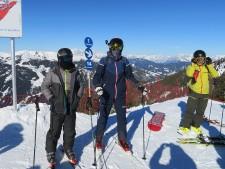 Ski_Trip_34