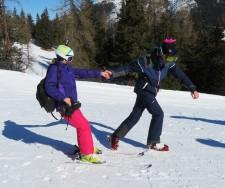 Ski_Trip_35