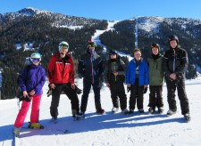 Ski_Trip_36