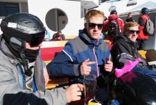 Ski_Trip_37