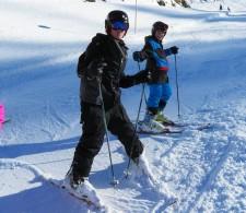 Ski_Trip_38