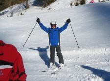 Ski_Trip_39